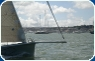 Yachting and chandlery shops in the UK | UK Sail.