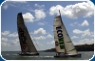 Sailing yachts and clubs on the Solent | UK Sail.