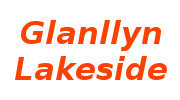 Glanllyn Lakeside Holidays Snowdonia