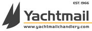 Yachtmail Chandlery