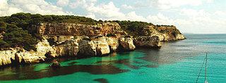 Balearic Yacht Charter Booking